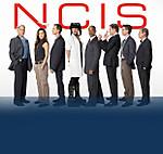 Ncis_2