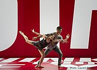 La_dance_project