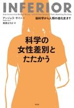 Photo_20200213065901