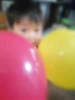 Photo_20200414060201