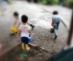 Photo_20200720032201